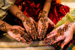 Henna Mehndi Designs Latest Easy and Simple For Hands 2018