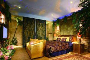 Salman Khan House In Mumbai And Dubai