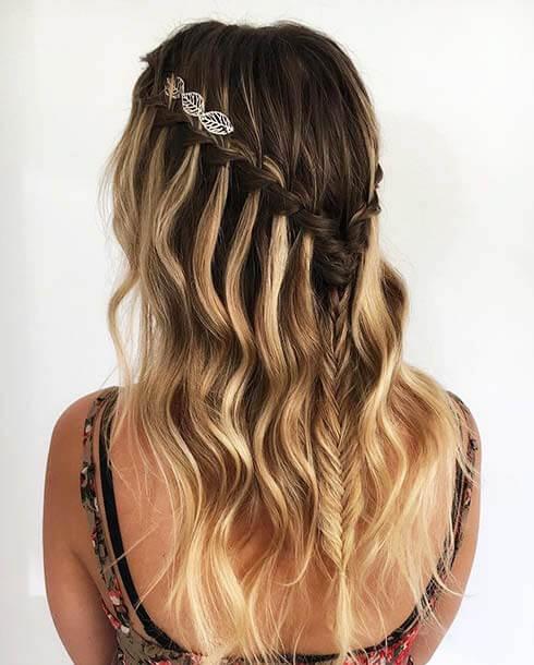 braids hairstyles for girls