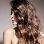 How to increase hair volume? Best Method