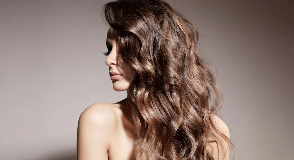 How-to-increase-hair-volume