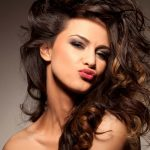 Top 7 Easiest Ways How to Curl Your Hair Without Heat?